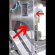 columbia fuse panel diagram on freightliner fl70 fuse box diagram freightliner classic fld stainless steel left side of fuse panel trim