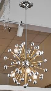 most recent sputnik chandelier pixball regarding chrome sputnik chandeliers view 13 of 20