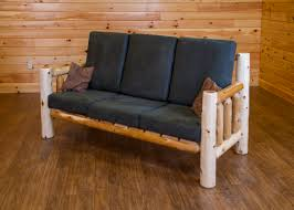 Living Room Furniture Made In The Usa White Cedar Living Room Set