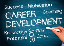 Career Management Services Marshall Brown Associates