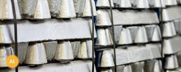 Aluminum Die Casting Alloys Aluminum Casting Dynacast
