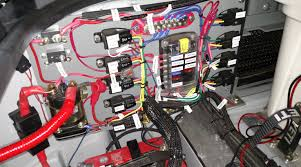 wiring diagrams for race cars the wiring diagram drag race car wiring schematic nilza wiring diagram