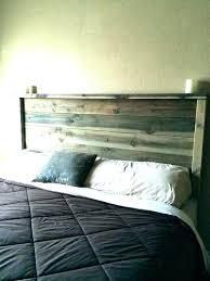 King size wood headboard Diy Headboard Reclaimed Wood Headboard For Sale King Size Wooden Headboards Only Interior Amazon Com Reclaimed Wood Headboard Reclaimed Wood Headboard For Sale King Size Wooden Headboards Only