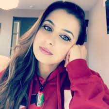 "Aliya Hasan🇵🇸🇾🇪❤️✌️ on Twitter: ""#Palestinians cleaning ..."