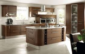 Interior Kitchen Furniture For Kitchen Raya Furniture