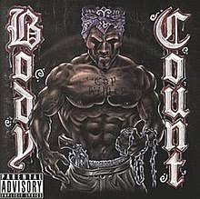 Body Count Album Wikipedia