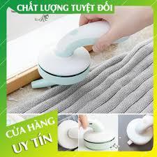Loại 1 Tốt Nhất] Máy hút bụi cầm tay - May hut bui mini bản mới nhất - LC  Store