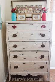 chalk paint furniture images. Fine Furniture Images Of Furniture Painted With Chalk Paint 7 Painting Tips For  Beginners Everything You Need Throughout H