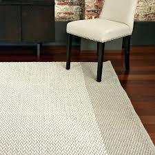 neutral area rugs neutral area rugs amazing area rug cool runners large rugs on neutral for