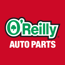 o reilly auto parts logo png. Delighful Parts Ou0027Reilly Auto Parts Throughout O Reilly Logo Png T