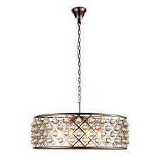 pendant lighting height. Lighting:Pendant Light Height Over Table Hanging Of Bathroom Sink Dining Room Above Island Correct Pendant Lighting