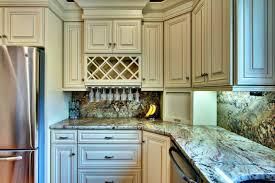 cabinets sample kitchen 2 creme maple glazed a7 4