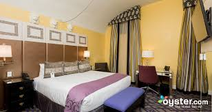 2 Bedroom Hotel Suites In Washington Dc Style Property Awesome Decorating Ideas