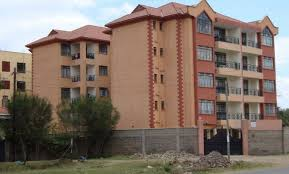 Cheap Rentals Houses In Nairobi CBD : Bedsitter, One Bedroom, Two Bedroom Thika  Road, Mombasa Road | Kenyayote