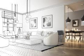 Interior Design Toronto How It Works Interior Design Consultation Toronto Mississauga