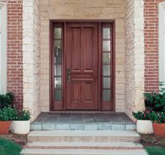wooden front doors. Marvelous Traditional Wooden Front Doors F43 On Stylish Home Decorating Ideas With R