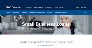 Commercial Loans Calculator Commercial Loan Rate Calculator