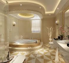 bathroom model. bathroom designs rukle with big bath 3d model by design software online