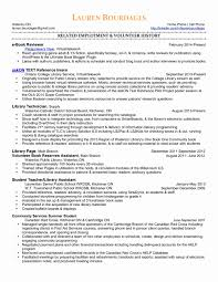 Help Desk Technician Resume 37 Best Of Dialysis Technician Resume Sample - Resume Templates ...