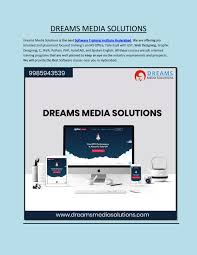 Web Designing Course Fees In Hyderabad Best Software Training Institute In Hyderabad For Web Design