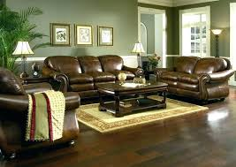 dining room paint colors dark furniture paint colors that go with chocolate brown colors that go