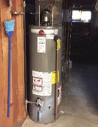 rheem power vent water heater parts. img-interior-img-rheem-water-heater-installation power vented rheem vent water heater parts