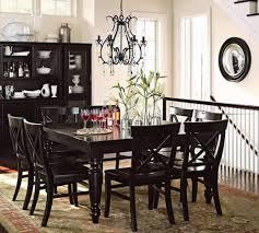 unique black dining room chandelier black chandelier dining room rh luxuryfurnituredesignideas com dining room black walls