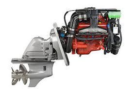 playing volvo penta 5 0gxi (270 hp) inboard, sterndrive 2011 Volvo Penta 5 0 Gxi Wiring Diagram volvo penta 5 0gxi (270 hp) volvo penta 5.0 gi wiring diagram