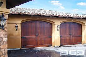 town and country garage door town country garage door town country garage doors haverhill