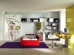bedroom design for women.  Bedroom Womens Room Decor Modern Concept Bedroom Design Ideas For Single Women  Decorating For Bedroom Design Women