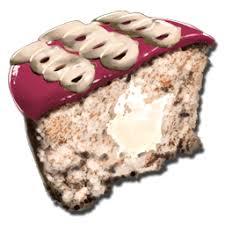 <b>Sweet</b> Vegetable <b>Cake</b> - Official ARK: Survival Evolved Wiki
