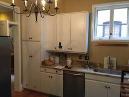 Precise Kitchens And Cabinets Blog Ric Design Build