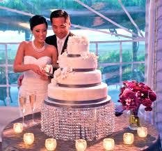 full size of wedding ideas fabulous wedding cakeds whole corners ideas beautiful images about on