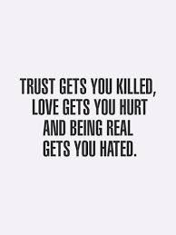 Hatred Quotes Inspiration 48 I Hate Myself Quotes That Express Your Inner Feelings