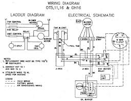 oil furnace wiring diagram wiring diagram rheem furnace wiring schematic within oil furnace wiring diagram