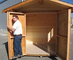 How To how to build door pics : Door1lg Gif House Plan Building Shed Door Extraordinary Juli How ...