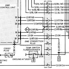 porsche ignition wiring diagram images porsche wiring porsche 928 engine diagram image wiring