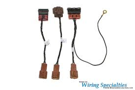 nissan sx radio wiring diagram images nissan pickup in 89 s13 wiring engine diagram furthermore 240sx transmission wiring