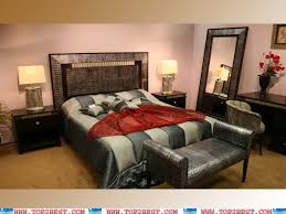 Latest Bedroom Latest New Bed Design