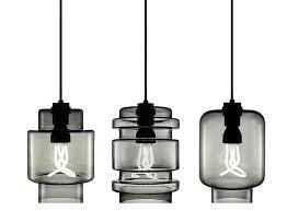 enchanting modern pendant lights fabulous decor ideas with regard to plan 18