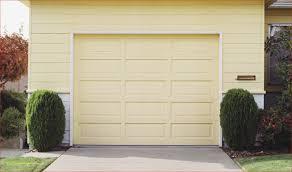 001 56a343d93df78cf7727c9832 garage door repair maintenance and quick fixes from automatic garage door not closing properly