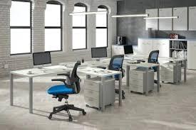 ultra minimalist office. Full Size Of Keys To Get Minimalist Offices Office Extraordinary Furniture  Ideas Wood Ultra Minimalist Office
