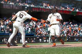 How SF Giants' injury situation ...