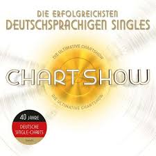 Deutsche Single Charts Rekorde Deutsche Alternative Charts