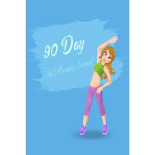 Diet Workout Journal 90 Day Diet Planner Journal Dieting Journal Daily Food Diet And Exercise Journals Planner Tracking And Record For Goals Food Exercise Log
