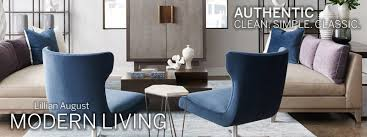 lillian august furniture. Lillian August By Hickory White Furniture