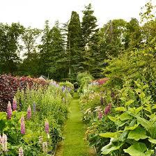Small Picture 42 best Garden Entertaining Ideas images on Pinterest Garden