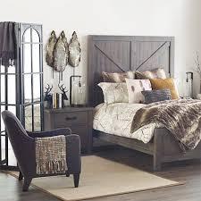 Sweet trendy bedroom furniture stores Types Modern Contemporary Furniture Store Home Decor Accessories Urban Barn Urban Barn Pinterest Modern Contemporary Furniture Store Home Decor Accessories