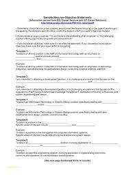 Sample Resume For Engineering Job Takenosumi Com
