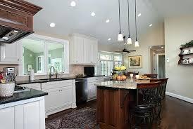 kitchen island pendant lighting ideas image of simple mini pendant lights for kitchen island ideas kitchen